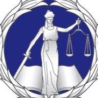 Національна юридична бібліотека
