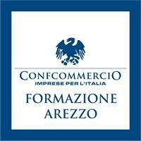 Formazione Confcommercio Arezzo
