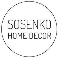 Sosenko Home Decor