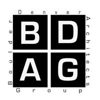 BDAG - Boulder Denver Architects Group