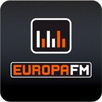 Sala Europa FM