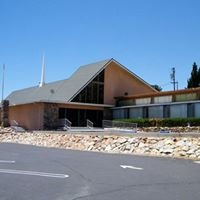 Evangelical Free Church of Yucca Valley CA