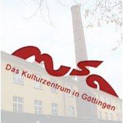 Musa Kulturzentrum