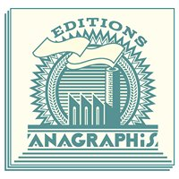 Anagraphis