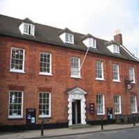 Buckenham Galleries