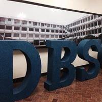 Don Bosco School (Salesian Sisters), Inc. - Sta. Mesa, Manila