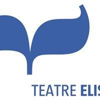 Teatre Eliseu