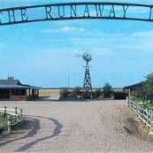 The Runaway Inn