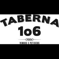 Taberna 106