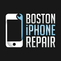 Boston iPhone Repair