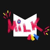 Milk party