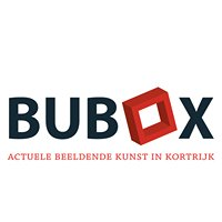 BUBOX