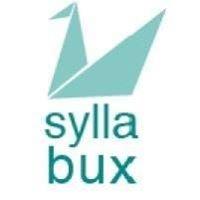 Syllabux Könyvkiadó Publishing House