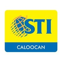 STI College Caloocan (Official Fanpage)