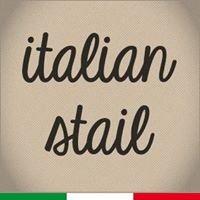 Italian Stail