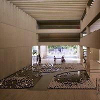 Gallery Of Modern Art Brisbane - Surrealism Exhibition