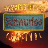 Wehringhauser Schnurlos Festival