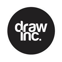 draw inc.