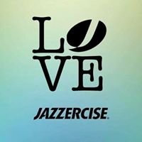 Yucca Valley Jazzercise