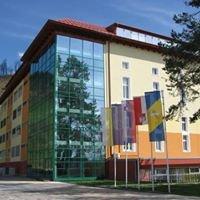 Škofijska gimnazija AMS Maribor - ŠGAMS