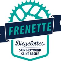 Frenette Bicyclettes