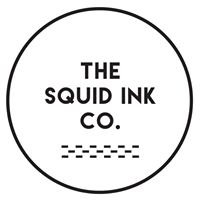 The Squid Ink Company