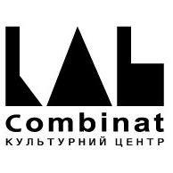LabCombinat