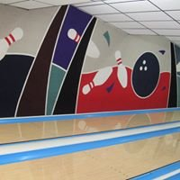 Springdale Bowling Center