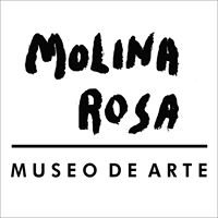Museo Molina Rosa