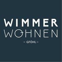 Wimmer Wohnen GmbH