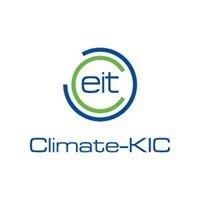 Climate-KIC Nordic