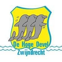 Sportcomplex De Hoge Devel