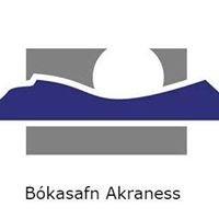 Bókasafn Akraness