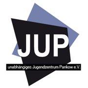 JUP - Unabhängiges Jugendzentrum Pankow e.V.
