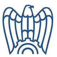 Confindustria Cuneo - Unione Industriale della Provincia