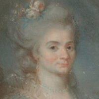 Journée XVIIIe siècle