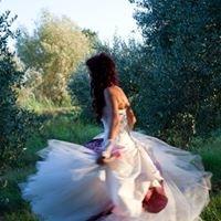 Ferrali Wedding Planner