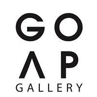 Galerie GOAP