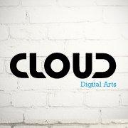 Cloud Digital Arts