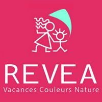 REVEA Vacances