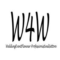 Wedding4Wedding di Linda&Silvia Wedding Event Planner