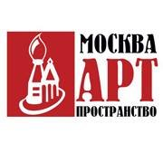 Moscow ART SPACE