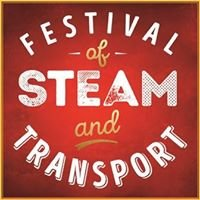Festival of Steam and Transport