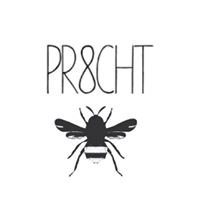 PR8CHT