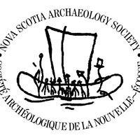 Nova Scotia Archaeology Society