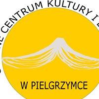 Gminne Centrum Kultury i Biblioteka w Pielgrzymce