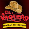 El Vaquero Authentic Mexican Restaurant