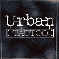 Urbantattoo
