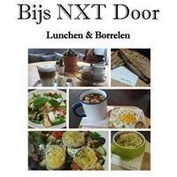 BIJS NXT DOOR