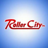 Roller City Skate & Play Joplin